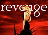 Revenge Season 2