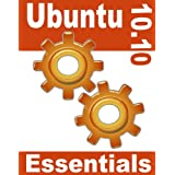 Ubuntu 10.10 Essentials