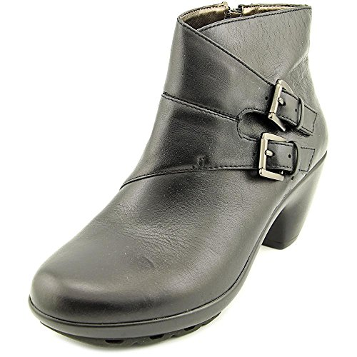 easy-spirit-niven-womens-black-fashion-ankle-boots-size-new-display-uk-95