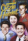 Adventures of Ozzie & Harriet, Volume 12-16 (5-DVD)