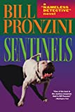 Sentinels: A Nameless Detective Novel