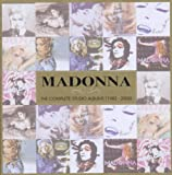 Complete Studio Albums (1983-2008)