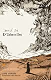 Tess of the DUrbervilles (Vintage Hardy)