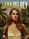 Lana del Rey - Born to Die: The Paradise Edition Lana Del Rey