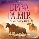 Diamond Spur   Diana Palmer
