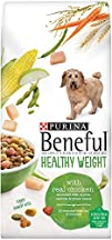 Beneful Dry Dog Food, Healthy Weight…