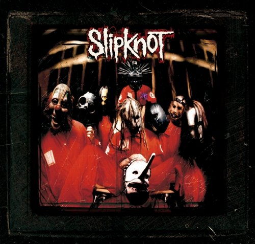 Slipknot: 10th Anniversary Edition