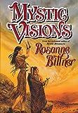 Mystic Visions (Mystic Dreamers)