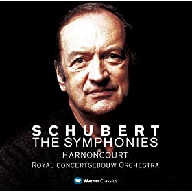 Schubert : Symphony No.3 in D major D200 : III Menuetto - Vivace