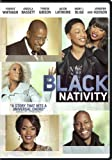 Black Nativity (Bilingual)