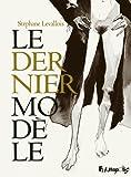 echange, troc Stéphane Levallois - Le dernier modèle