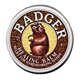 Healing Balm - 0.75 oz - Tin