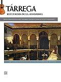 Recuerdos De La Alhambra (Alfred Classical Guitar Masterworks)