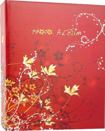 300er Einsteckalbum Carta - für 13x19 cm