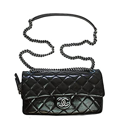 c1d92fb32c94 Coco Chanel Handbags Amazon | Stanford Center for Opportunity Policy ...