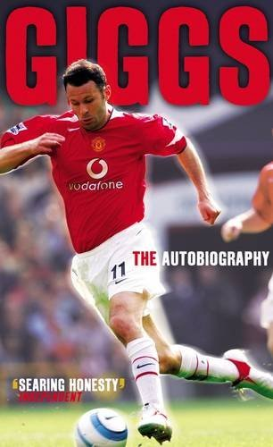 Giggs: The Autobiography