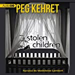Stolen Children | Peg Kehret