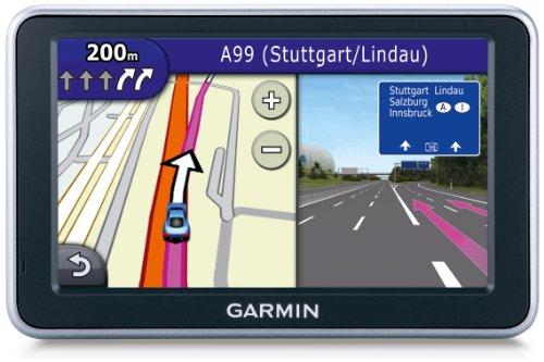 Garmin-nvi-2360LT-Navigationssystem-109cm-43-Zoll-Multitouch-Display-Europa-TMC-PhotoReal-3D-Kreuzungsansicht-Sprachsteuerung-Bluetooth-nRoutes