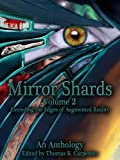 img - for Mirror Shards: Volume Two book / textbook / text book