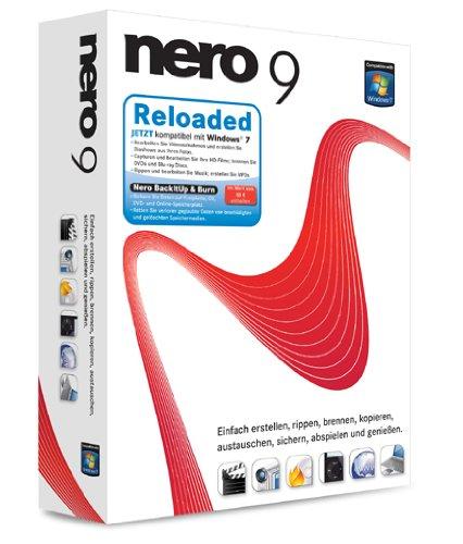Reloaded Original Edition (2009/Multilang)