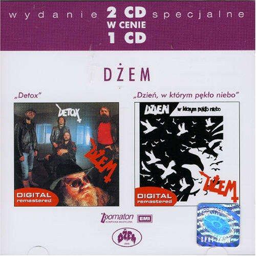 Dzem - List do M Lyrics - Zortam Music