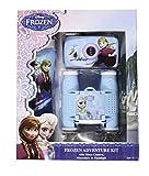 Disney Frozen Camera & Flashlight Adventure Kit