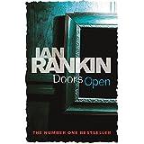 Doors Openby Ian Rankin