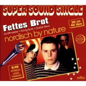Fettes Brot - Nordisch by Nature - Zortam Music