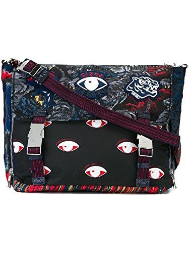 kenzo-mens-f665sf215f2797-multicolor-polyamide-briefcase