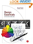 Design Essentials for the Motion Medi...
