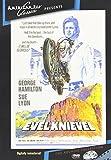 Evel Knievel [Import]
