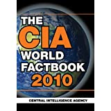 The CIA World Factbook 2010