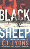 Image of Black Sheep (Special Agent Caitlyn Tierney)