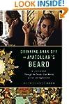 Drinking Arak Off an Ayatollah's Bear...