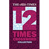 """The Times T2 Crossword Collection (Book 1) (""""Times"""" Books)by Richard Browne"""