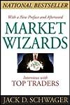 Market Wizards, Updated: Interviews W...