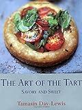 The Art of the Tart