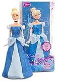 Cinderella ~12