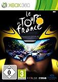 Tour de France 2014 - [Xbox 360]