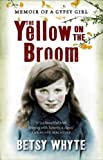 img - for The Yellow on the Broom book / textbook / text book