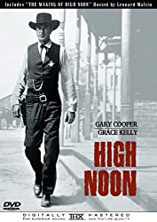 High Noon: Collector's Edition