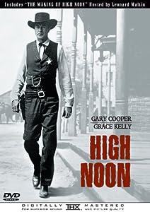 High Noon (Bilingual)