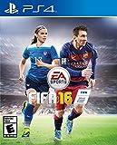 FIFA 16 (輸入版:北米)