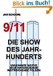 9/11 - DIE SHOW DES JAHRHUNDERTS: UNG...