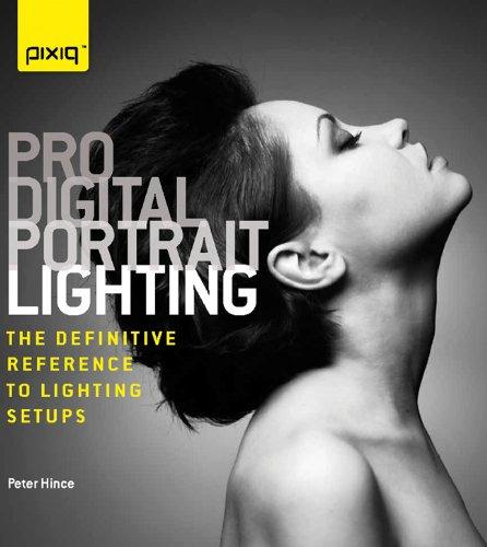 Pro Digital Portrait Lighting 160059784X pdf