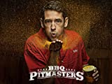 BBQ Pitmasters: Deep in the Heart of BBQ