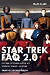Star Trek FAQ 2.0 (Unofficial and Una...