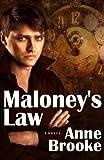 Maloney's Law