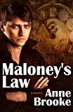 Maloney's Law