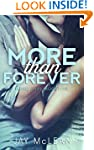 More Than Forever (More Than Series,...